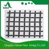 Волокно Geogrid высокого базальта полиэфира прочности на растяжение триаксиальное двухосное для подкрепления