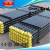 Forage de roche léger de charbon de la Chine Rod