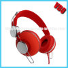 Modo -Ear in Headphone, Stereo Headphone Earphone