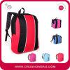 2015の方法ナイロンポリエステル学校の学生かばんのパック袋