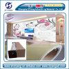 Papier für Wallpaper Printing