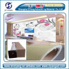 Papier pour Wallpaper Printing
