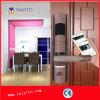 De Lage Prijs van Manufactory voor Waterdichte Biometrische Vingerafdruk Doorlock
