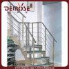 Cubierta Sistema Escalera de acero (DMS-3006)