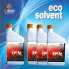 Eco Solvent Ink per Mimaki, Mutoh, Roland