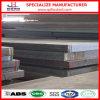 Zolla d'acciaio resistente all'uso laminata a caldo Nm500