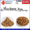 Fornitore della macchina dell'alimento di cane dell'alimento per animali domestici