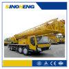 XCMG Fertigung-hydraulischer Kran Qy70k-I