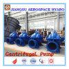 Bomba de agua centrífuga de alta presión de Hts500-14/