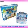 Dr. Brown Baby Diaper avec Good Quality pour le Nigéria Market