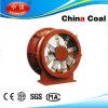 K40 Ventilators van de Ventilatie van de Mijn van de Besparing van de Macht van de Energie de Efficiënte
