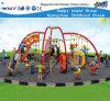 Reeks HF-17901 van de Speelplaats van de Apparatuur van de Speelplaats van kinderen Openlucht