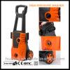 Limpiador del coche de motor del cepillo (HXD-2 70bar 1400W)
