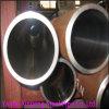 H9 de Geslepen Ck45 Hydraulische Buis van de Cilinder van het Koolstofstaal Naadloze