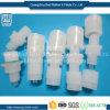 Rendimento elevato PA6, PA66, nylon, prodotto industriale di PA