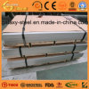 Ss304L 2mm Stainless Steel Plate con Visiting di The Mill