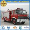 [دونغفنغ] 210 [هب] عمليّة بيع حارّ 9000 [ل] ماء وزبد نار يتنازع شاحنة