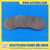 И полируя диски вафля нитрида кремния/плита/Substrate/Si3n4