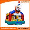 Beifall-Unterhaltungs-Dschungel-Kronen-Spaß-aufblasbarer Prahler (T1-103)