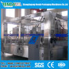 Máquina de rellenar de la purificación del agua y de la planta de embotellamiento/del agua pura de Botlle