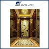 Elevatore residenziale della casa dell'elevatore con fare un giro turistico di vetro di buona qualità