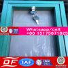 Pantalla de acero de la ventana de la seguridad de /Stainless del acoplamiento de King Kong del acero inoxidable de la alta calidad/de la red a prueba de balas