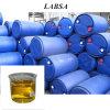 Ácido sulfónico 27176-87-0, LABSA el 99% del benceno alkílico linear
