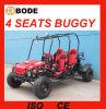 Neuer Strand-Buggy der Sitz150cc 4 für Verkauf