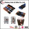 180cmのポリエステル線維の荷物のスーツケースストラップの虹の荷物ベルト