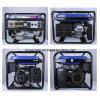 4kw choisissent le générateur d'essence de mode de Cyclinder