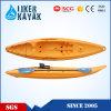 Pêche de kayak de qualité fabriquée en Chine