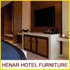 Gastfreundschaft modernes Hilton Fünf-Sternehotel-Schlafzimmer-Möbel-Set