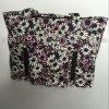De Handtas van de polyester voor de Zwerfsters van de Vrije tijd van Vrouwen
