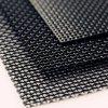 Alkali-zichverzet het tegen Scherm van het Venster van het Metaal van Roestvrij staal 304