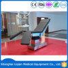 Cer-anerkannter Krankenhaus-Raum-Multifunktionsgeschäfts-Tisch