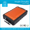 Batería al aire libre impermeable de la potencia 7800mAh con batería fresca de la potencia del diseño de la salida de RoHS 5V 1A/2A de la batería de la potencia la mejor para el teléfono elegante
