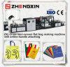 Geweven het Winkelen van de manier niet Zak die Machine (zxl-D700) maken