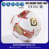 カスタムロゴの競争価格の巨大で膨脹可能なサッカーボール