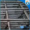 コンクリートスラブ網によって溶接される棒網