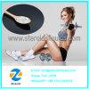 Polvo sin procesar esteroide Boldenone Cypionate CAS 106505-90-2 para ganar el peso