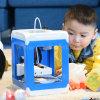 Imprimante de l'impression 3D de qualité avec le prix bas
