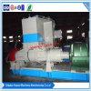 Venta caliente en la amasadora de goma de China 110L para el caucho de mezcla con Ce/SGS/ISO