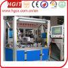 Производственная линия машины Gasketing пены брызга