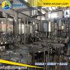 500ml Sap 4 van de pulp in 1 het Vullen Monobloc Machine