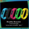 2016 o bracelete esperto o mais novo de Sh01 Bluetooth OLED
