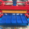 Rollen-Dach-Rolle, welche die Maschinen-/Dach-Rolle bildet Maschinen-Fertigung bildet
