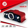 Heißes Verkaufs-Motorrad MP3 mit Lautsprecher 2.5inch und Radio-Tuner