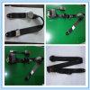 Bus-Ersatzteile für Changan, Yutong, Zhongtong