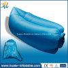 Sac de couchage gonflable d'air de fainéant /Sofa pour l'interruption /for extérieur/d'intérieur
