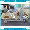 AG By004b 10 부품 강철 Bedboard 전기 침대 가격